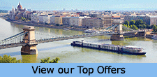 View our Top Offers